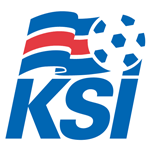 Iceland Under 17
