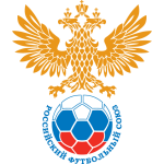 Russia Under 17