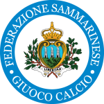 San Marino Under 17