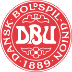 Denmark Under 17