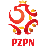 Poland Under 17