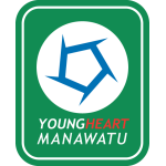 Young Heart Manawatu AFC