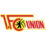 1.FC Union Berlin II
