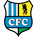 Chemnitzer FC II