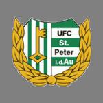 UFC St. Peter in der Au