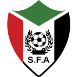 Sudan Under 20