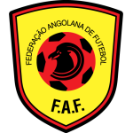 Angola Under 20