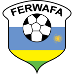 Rwanda Under 20