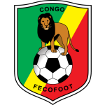 Congo Under 17