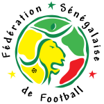 Senegal Under 17