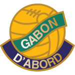 Gabon Under 17