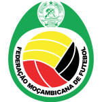 Mozambique Under 17