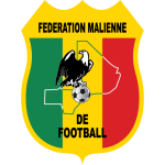 Mali Under 17