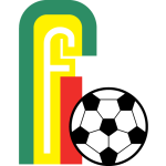 Benin Under 17