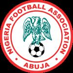 เจาะลึกฟุตบอล กระชับมิตร อิตาลีvs ไนจีเรีย