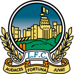 Linfield FC