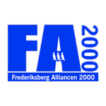 Frederiksberg Alliancen 2000