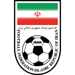 Iran Under 19