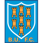 Ballymena United FC