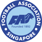 Singapore Under 19