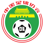 China PR Under 19