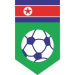 Korea DPR Under 19