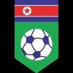 Korea DPR Under 19