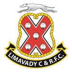 Limavady United FC