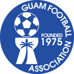 Guam Under 19