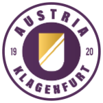 SK Austria Klagenfurt