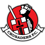 Crusaders