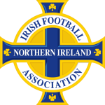 Northern Ireland under 17