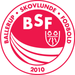 Ballerup-Skovlunde Fodbold