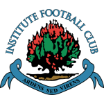 Institute FC