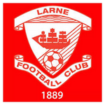 Larne FC