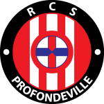 RCS Profondeville