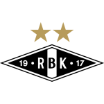 Rosenborg logo