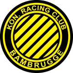KRC Bambrugge