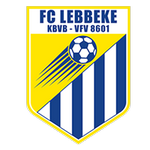 RC Lebbeke