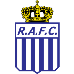 Royal Arquet FC