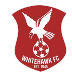 Whitehawk FC