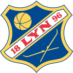 FC Lyn Oslo