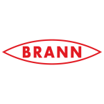 Brann logo