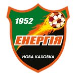 FK Enerhiya Nova Kakhovka