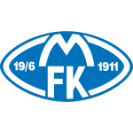 Molde logo