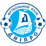 FK Dnipro Dnipropetrovsk II