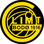 Bod / Glimt logo