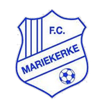 FC Mariekerke