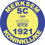 Koninklijke Merksem-Antwerpen Noord SC