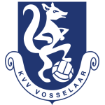 KVV Vosselaar